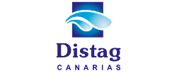 Distag canarias