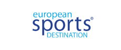 european sports destintation