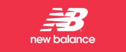 New Balance Canarias