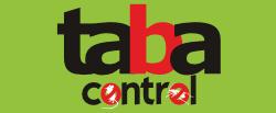 taba control