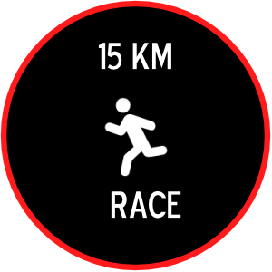 14KM RACE
