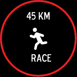 42KM RACE