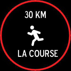 30KM-CARRERA