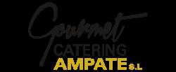 Gourmet Catering Ampate