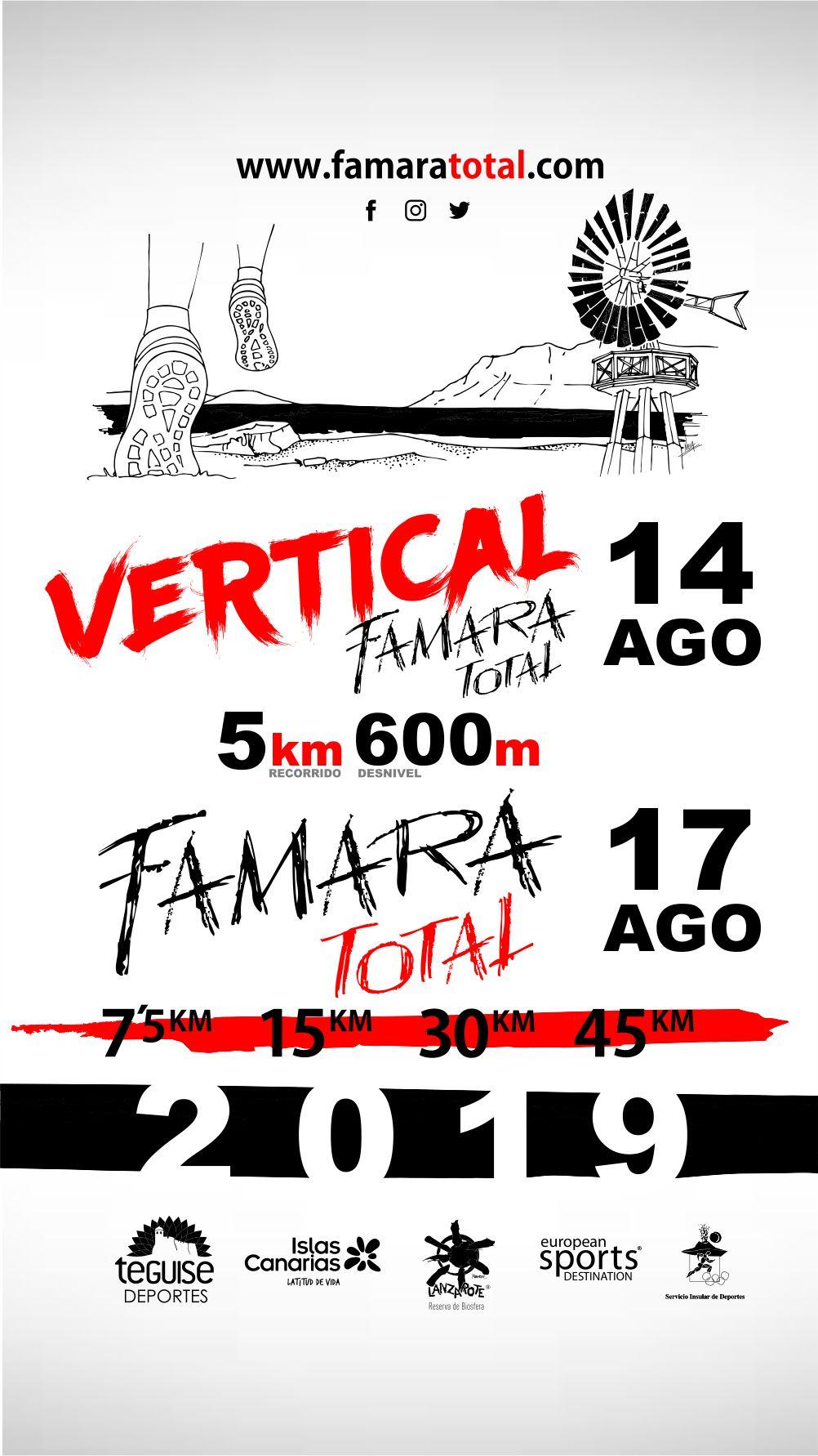 vertical 2018