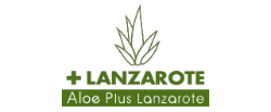 aloepluslanzarote