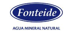 Fonteide