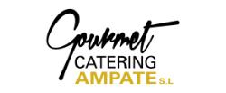 Ampate Gourmet Catering