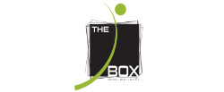 The Box Wellness